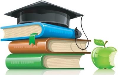 Наши выпускники - будущие студенты